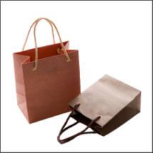規格品/フルオーダーサイズ紙袋